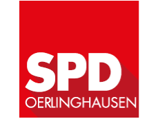 SPD Oerlinghausen