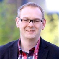 Andreas Berkemeier