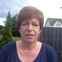 Angela Paporovic
